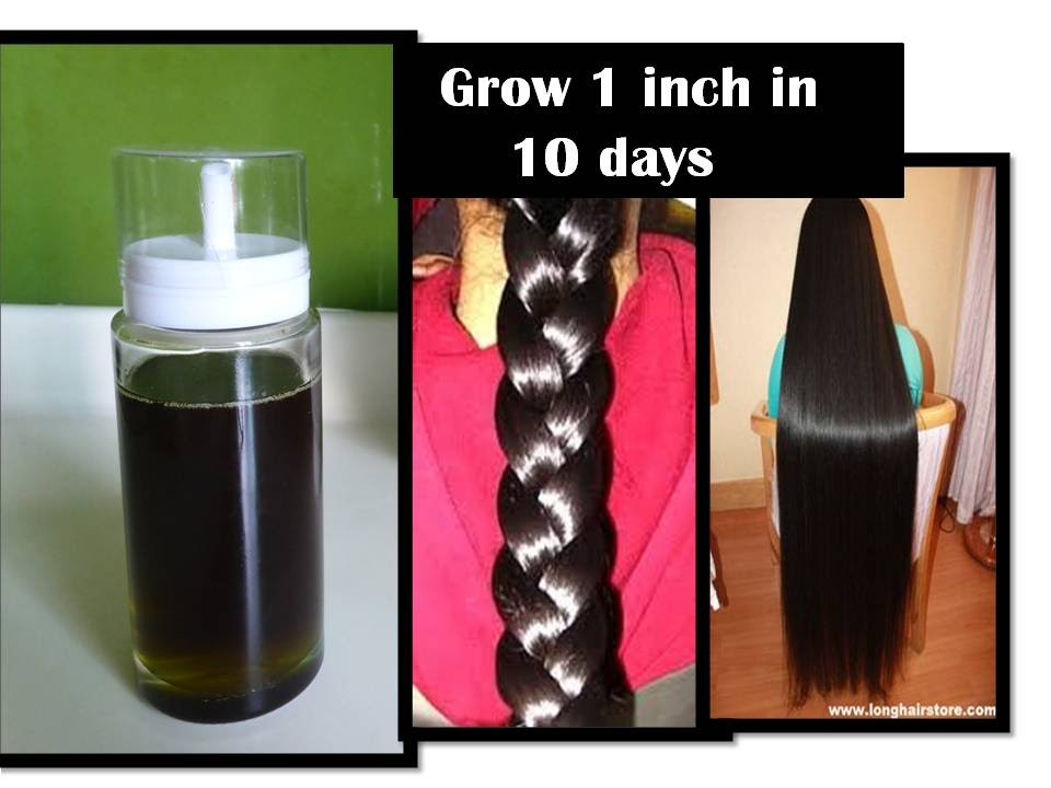 Truth about using curry leaves for hair growth