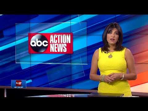 ABC Action News on Demand | April 21, 6:30pm
