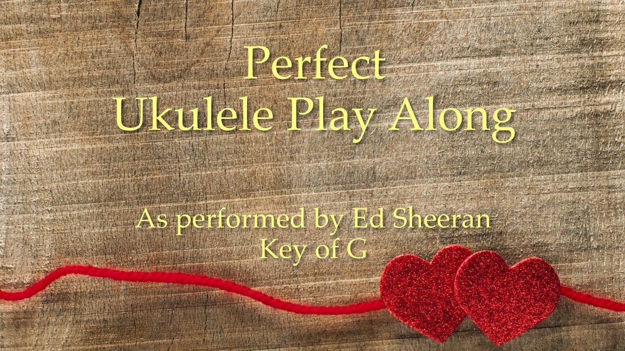 folding chair uke chords step two desk and perfect ukulele play along youtube