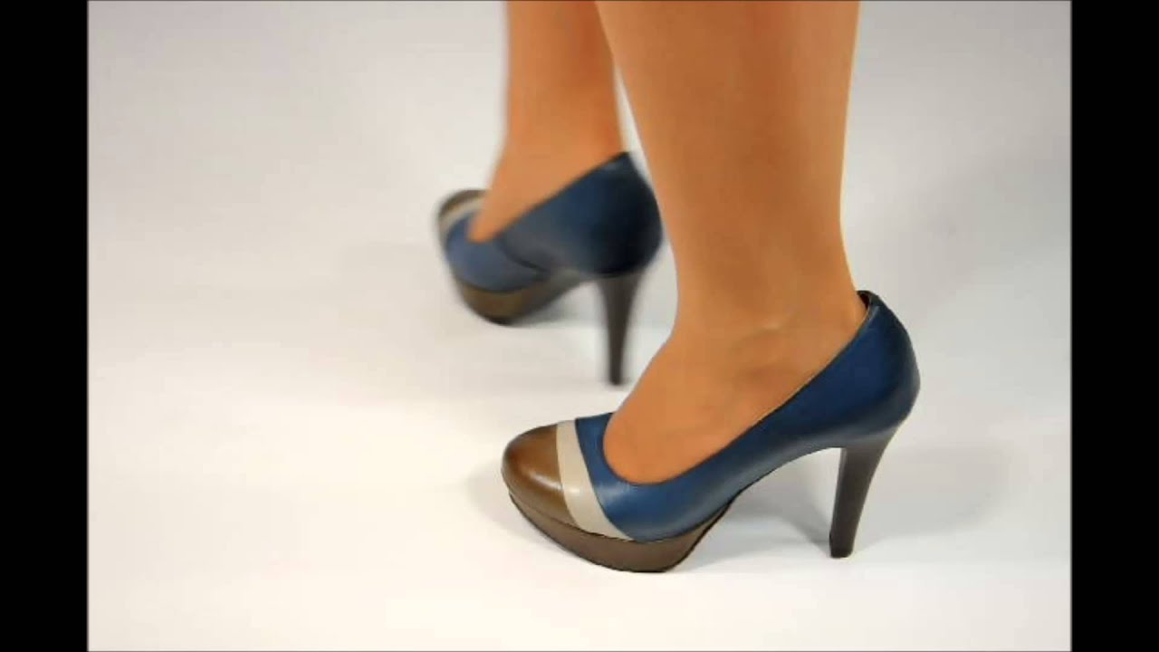 Модные туфли на платформе, танкетке, каблуке. Купить в рассрочку онлайн. Оперативная доставка: киев, львов, харьков, днепропетровск ☎ 0 (800) 301 041 выбирайте!