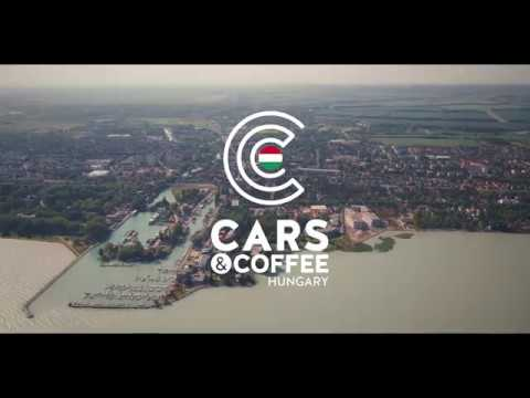 Cars & Coffee Hungary 6th May 2018 - Aftermovie
