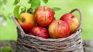Elmanın içerdiği vitaminler ve faydaları şöyle: