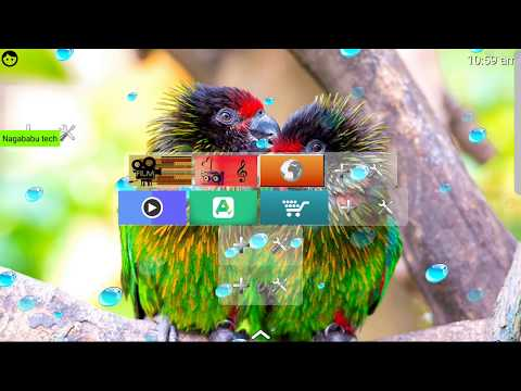 The Best Launcher For Any Android TV Device
