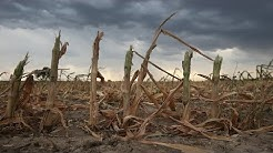 Biblical Weather Breaking U.S. Breadbasket-Signs of the Last Days