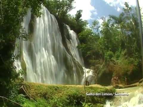 Dominican Republic Ministry of Tourism - Samana & Las Terrenas