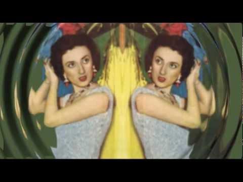 Claudio villa primarosa remastered k pop lyrics song - Franca raimondi aprite le finestre ...