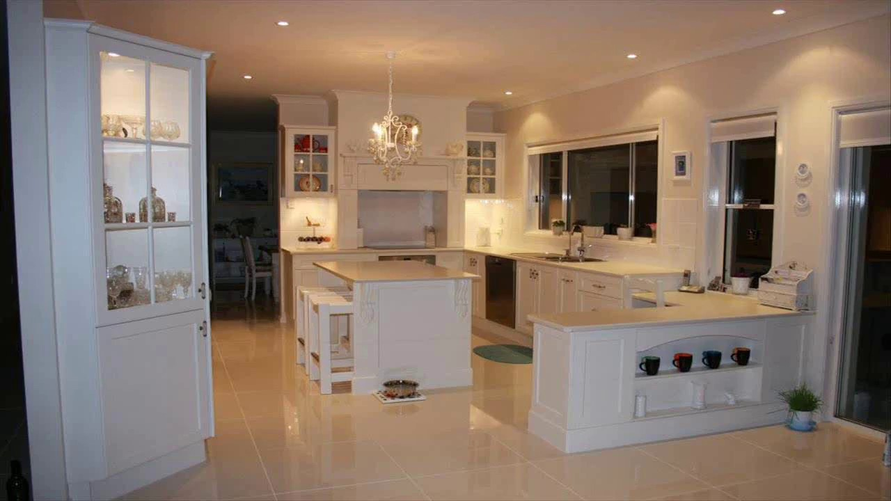 Elegant Kitchen Designers Central Coast Part   17: Awesome Kitchen Designers  Central Coast Amazing Design