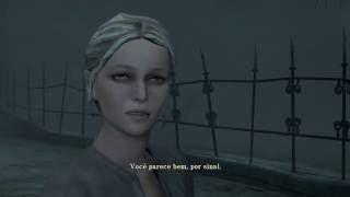 Silent Hill Homecoming - Leg. Ptbr [02] [vem Sofrer Tbem] [jogamais]