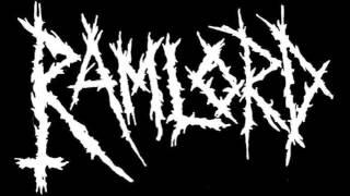 Nuclear Devastation / RAMLORD Split 2014