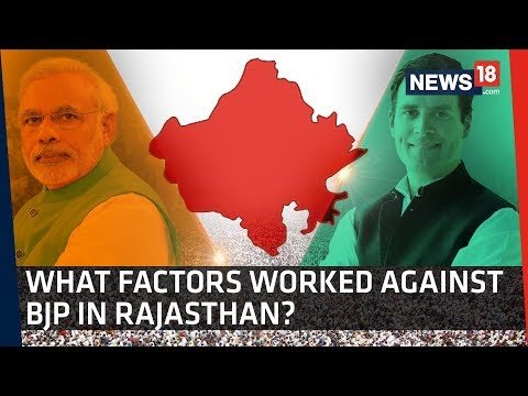 News18 Daybreak | From Rahul's Treble to Modi's Reality Check, Dive Into Our In-Depth Election Coverage