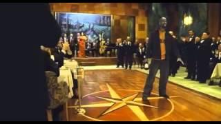 Фильм Корабль-призрак (лучший трейлер 2002)