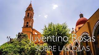 Juventino Rosas - Sobre Las Olas - Vals y Reseña histórica