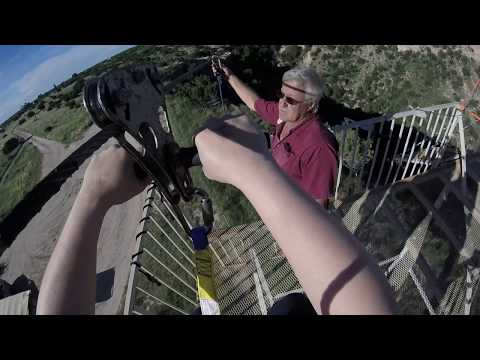 GoPro Travel Video: Route 66