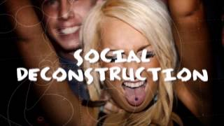 Social Deconstruction Preview : Martin Roth - I MOS You (Dark & Long Mix)