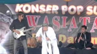 Download lagu Bah Dadeng Konser pop SundaWASIATAN05 MP3