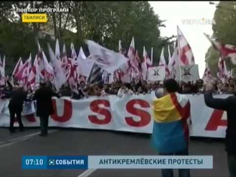 Новости Украины сегодня - лента новостей.