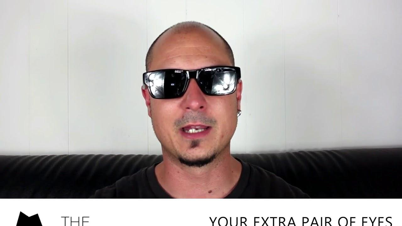 5b1c1194fd12e 1080p Remote Control Spy Sunglasses - YouTube