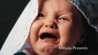 Cry Baby Remix