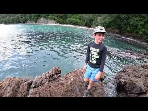 Otarawairere Bay, Ohope