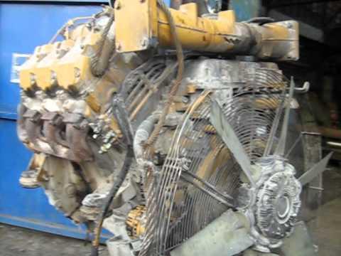 двигатели Deutz инструкция - фото 11