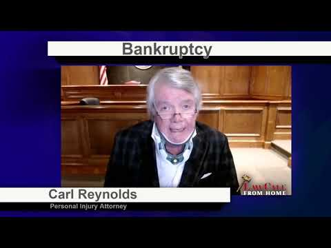 bankruptcy-&-your-injury-case---lawcall-macon---july-2020
