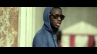 DALSIM (M.S) - Funest (Clip)