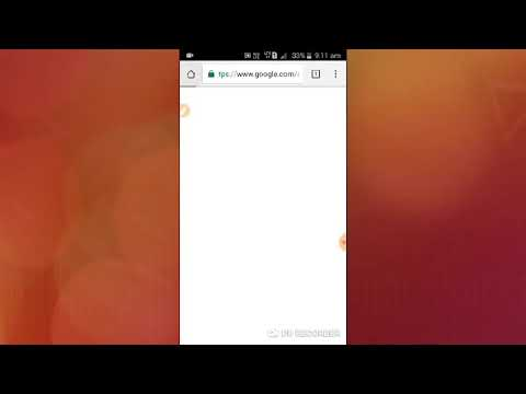 How to download GFX tool for free fire booster without pro version