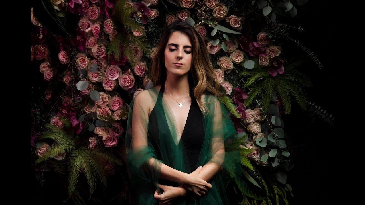 Nostalgia - Motus Album | AyseDeniz
