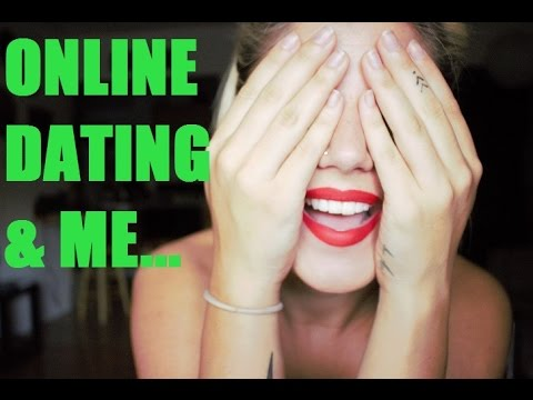 3 Online Dating Horror Stories / Plenty of Fish - POF Stalkers, Catfish & Creepers | TRUE STORIES from YouTube · Duration:  19 minutes 5 seconds
