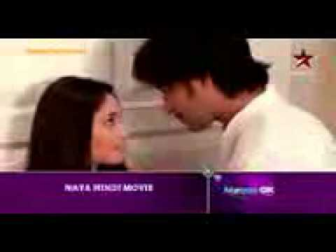 anant n navya s romantic scene 14th may 2012   reg 9773