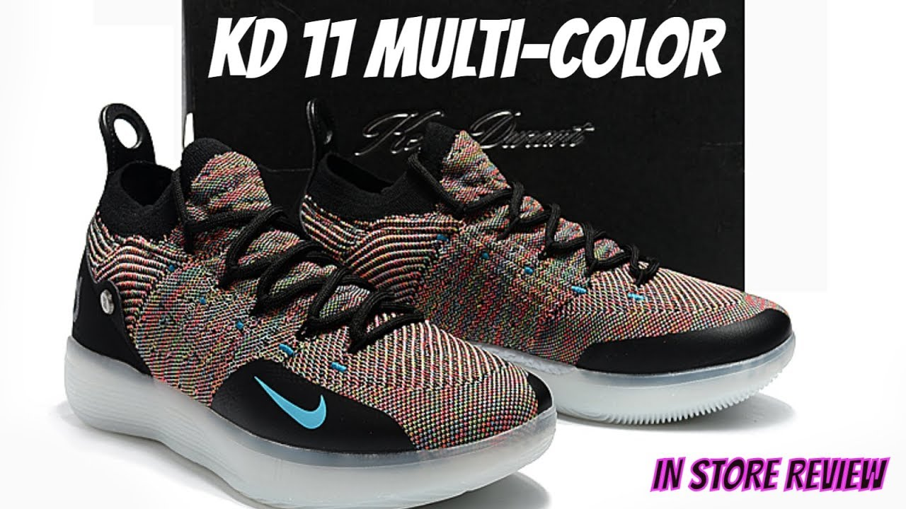 kd 11 store Kevin Durant shoes on sale