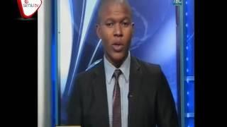 Rais Magufuli Amteua Mkuu wa Majeshi Mstaafu