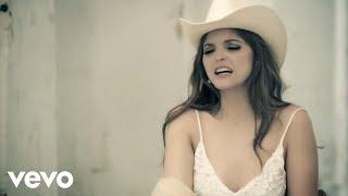 Ana Bárbara - Yo Ya No Estoy Version Banda