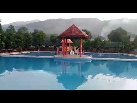 Leivy Lance Resort,Gabaldon Neuva Ecija (Day3 Travel Vlog)RoyalFam Vlogs #48