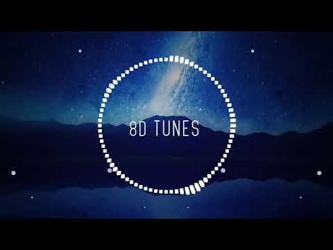 Dynoro & Gigi D'Agostino - In My Mind (Música Para Audífonos )(8D Audio)