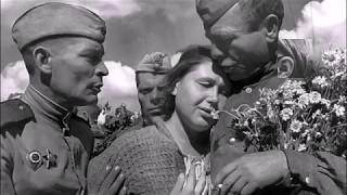 1941-1945 В честь героев Великой Отечественной Войны! (Александр Розенбаум - Салют победы)