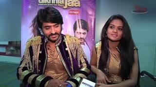 Ashish Sharma wins Jhalak Dikhhla Jaa