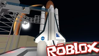 Roblox SPACE OBBY / FLYING CARS, KILLER PAINT AND MORE!! Minecraft