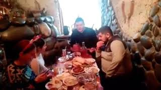 თორღვა დედიკოს არ უხდება ჭაღარა Torgva Dedikos Ar Uxdeba Chagara