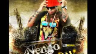 Ñengo Flow Ft Yevell & Crowly - Mio Nada Mas (Www.FlowHoT.NeT)