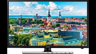 Samsung 80cm (31.4 inch) HD Ready LED TV