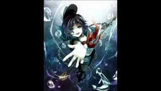 [每日一曲][東方] 社團: りすとら專輯: White lotus 歌手: lily-an 原曲...