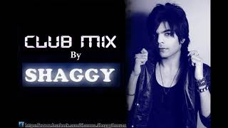 Asim Azhar & Bilal Saeed | Mashup | Club Mix | Shaggy SD