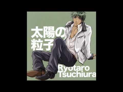 Taiyou no Ryuushi (Piano Version)