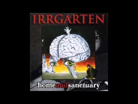 Irrgarten - Home And Sanctuary-1997 Full Album
