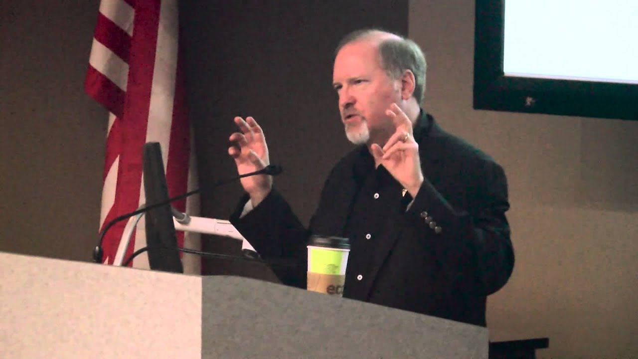 Living With Frank Herbert S Legacy Kevin J Anderson