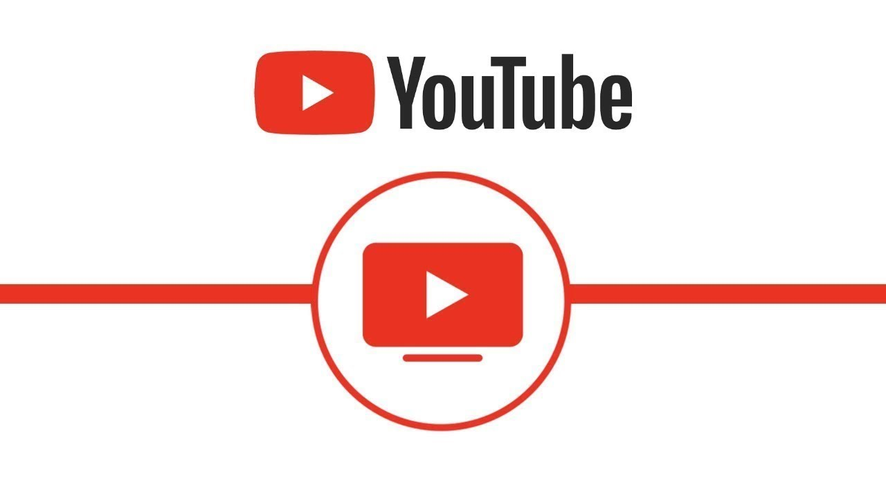 youtube review channel