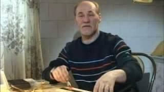 Мастер класс Изготовление вращающихся блёсен