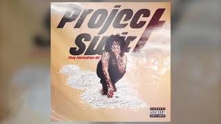 Project Youngin - Nobody Like Myself