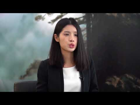 Commercial Banking MT Experience Sharing - Candice Huo